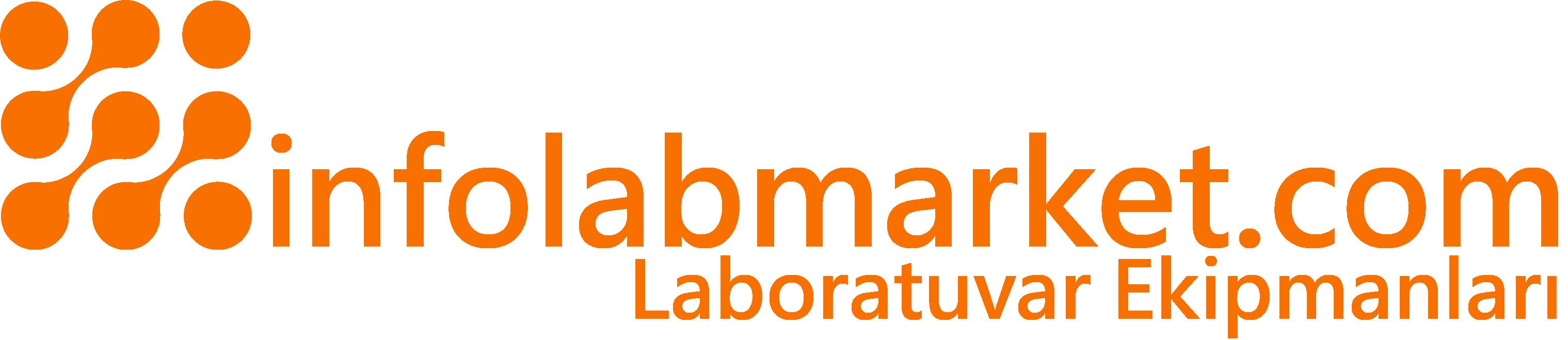 İnfo Lab Market