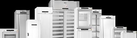 +2 / +20 C° Laboratuvar Tipi Buzdolabı