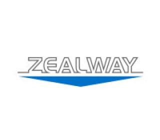 ZEALWAY