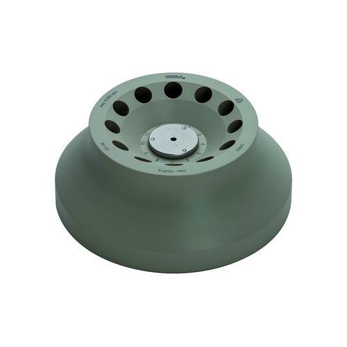 12x15 ml Rotor / Z206 / Z206 A Model Uyumlu