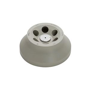 6x50 ml Rotor / Z206 / Z206A Model Uyumlu