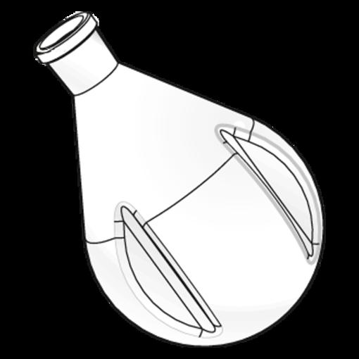 Buhar Balonu - Toz Engelleyici 500 ml