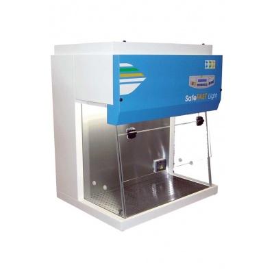 Class II A1 / A2 Mikrobiyolojik Güvenlik Kabin - 'SafeFAST Light
