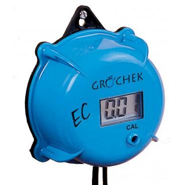 HI983302N - LCD'li Gro'chek EC Ölçer