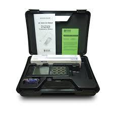 HI9835 - Taşınabilir  EC / TDS / Tuzluluk / ° C Metre