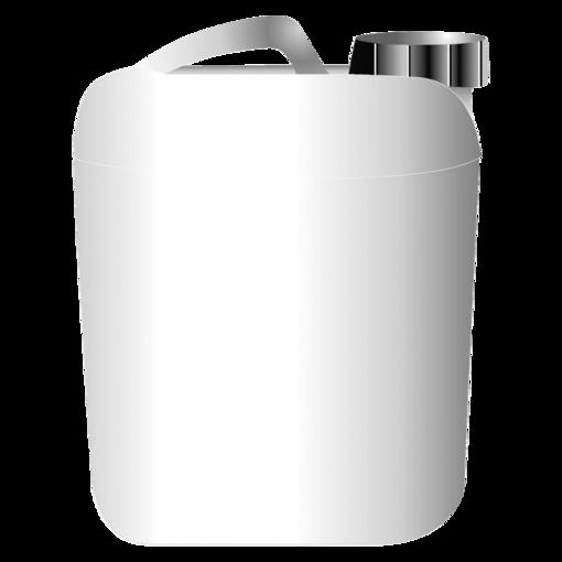 Isıtma banyosu sıvı - 5 kg