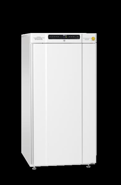 Laboratuvar Tipi Buzdolabı +2/+8 C° 310 Litre