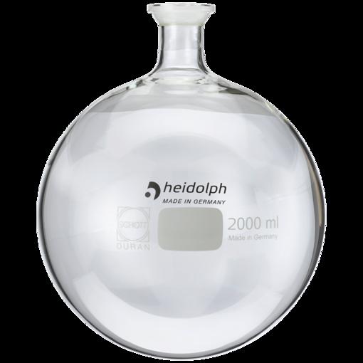Toplama Balonu 2.000 ml