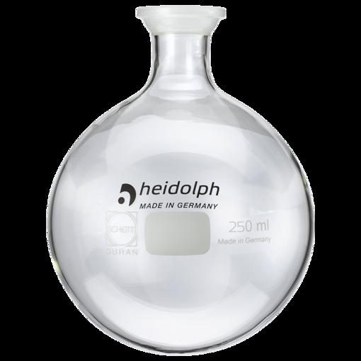 Toplama Balonu 250 ml
