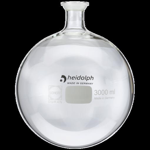Toplama Balonu 3.000 ml