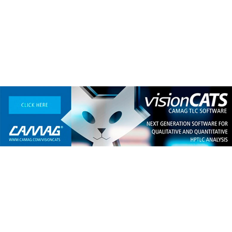 VisionCATS Ultimate Package