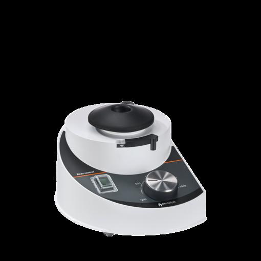 Vorteks - Reax Control Shaker
