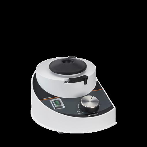 Vorteks - Reax Top Shaker